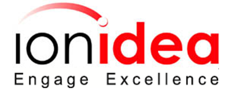 IonIdea | Engage Excellence | Software Services | Products